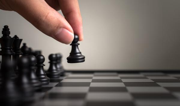 Inteligencia lógico-matemática: características, ejemplos y actividades para mejorarla - Inteligencia lógico-matemática: ejemplos