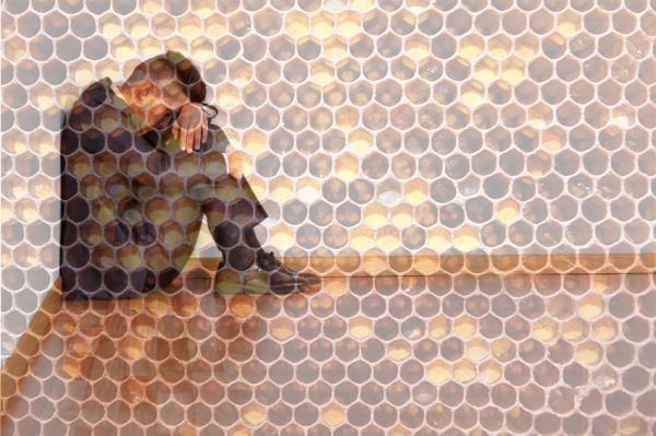 Causas y síntomas de la tripofobia en humanos