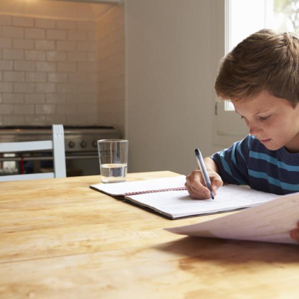 Como motivar a un adolescente desmotivado