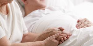 Patologías crónicas o terminales: Abordaje Psicológico y Manejo