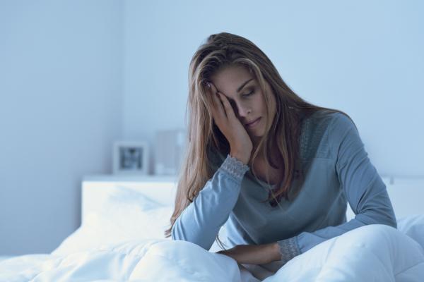 Tipos de insomnio y su tratamiento - Insomnio de despertar precoz
