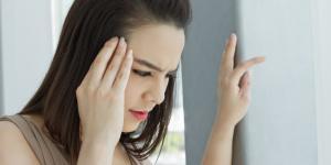 Mareos por ansiedad: cómo evitarlos y tratamiento