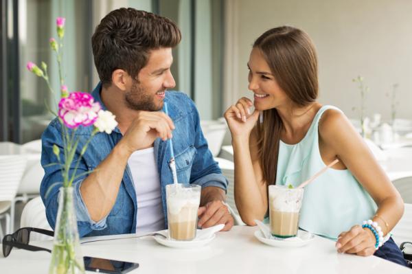 Cómo tener novia si soy tímido - 5 consejos para superar la timidez en la primera cita