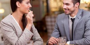 Cómo tener novia si soy tímido