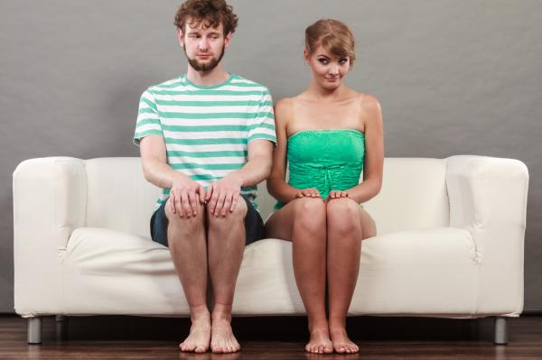 Cómo tener novia si soy tímido - ¿Cómo tener novia si soy tímido? - 5 consejos