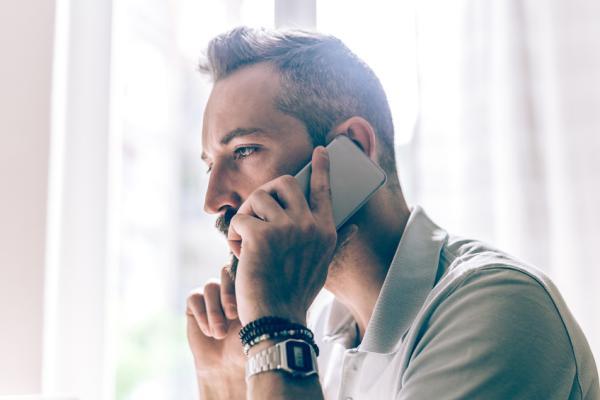 Adicción al teléfono móvil - Solución a la adicción al teléfono móvil
