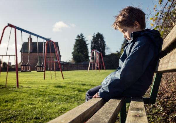 Crisis de ausencia en niños: causas, síntomas, consecuencias y tratamiento