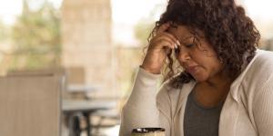 Antropofobia: significado, síntomas, causas y tratamiento