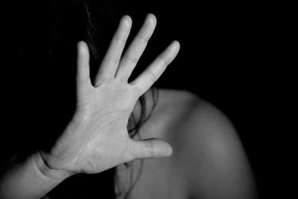 Cómo prevenir la violencia en el noviazgo