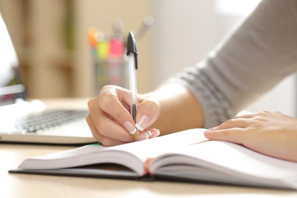 Autoaceptación y autorespeto: cómo lograrlos - Autoaceptación: qué es y ejercicios para fomentarla