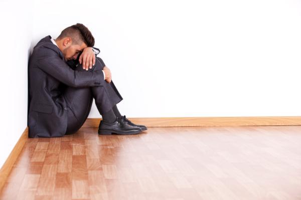 Miedos, Ansiedad y Fobias: diferencias, ¿normalidad o patología? - Fobias sociales