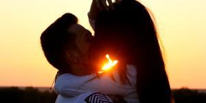 Cómo salvar una relación de pareja