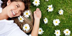 La Importancia De La Autoestima: Cómo Potenciarla