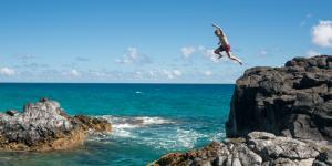 Personas impulsivas: características y cómo tratarlas