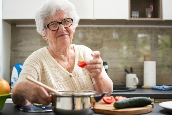 Actividades para personas con Alzheimer - Actividades de planificación