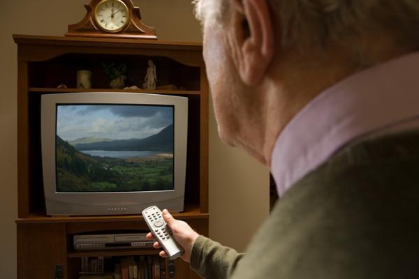 Actividades para personas con Alzheimer - Ver vídeos