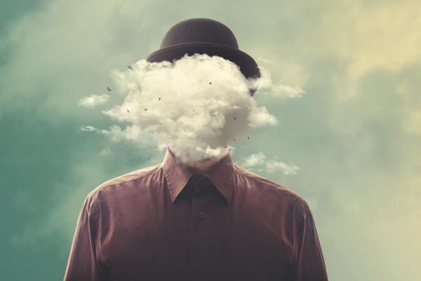 Prosopagnosia: qué es, síntomas, tipos, causas y tratamiento