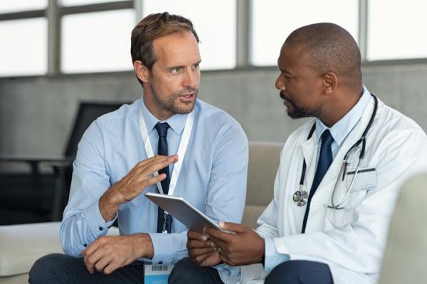 Psicología de la salud: qué es, historia y funciones