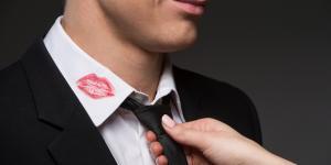 Cómo superar una infidelidad en el matrimonio