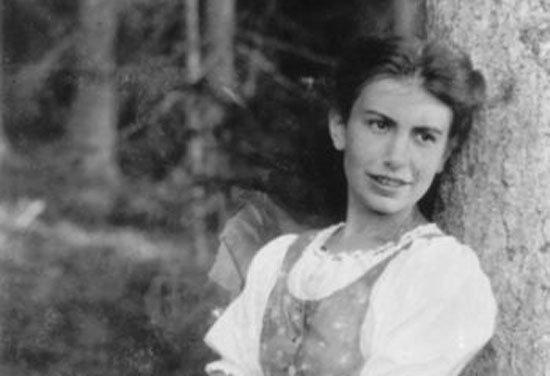 Los mecanismos de defensa: Anna Freud