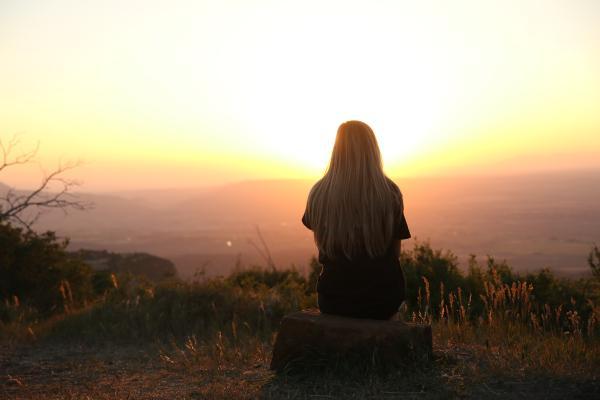 Qué hacer cuando estás triste y te sientes solo