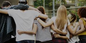 Adolescencia tardía: qué es, características y cambios