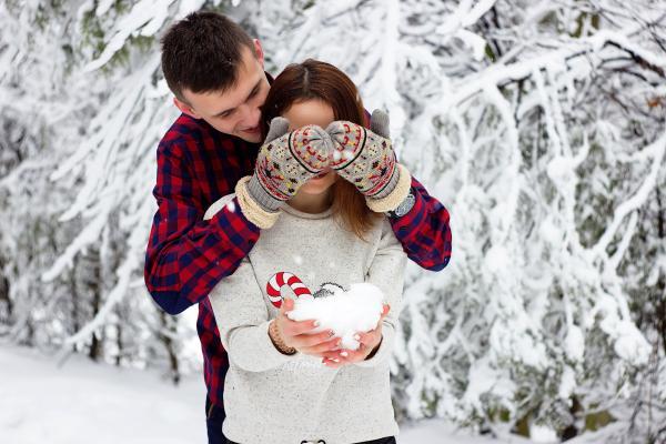 Cómo ser mejor pareja - Pilares fundamentales para tener una buena relación de pareja