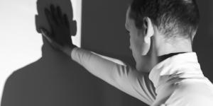 La Esquizofrenia: definición, causas, curso y tratamiento