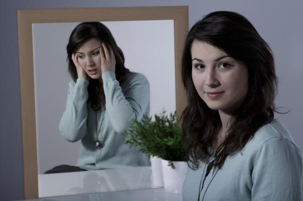 Cómo saber si una persona es bipolar - Qué es la bipolaridad