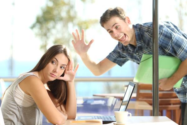 Qué hacer cuando alguien te ignora - Cuando alguien te ignora: explicación de la psicología