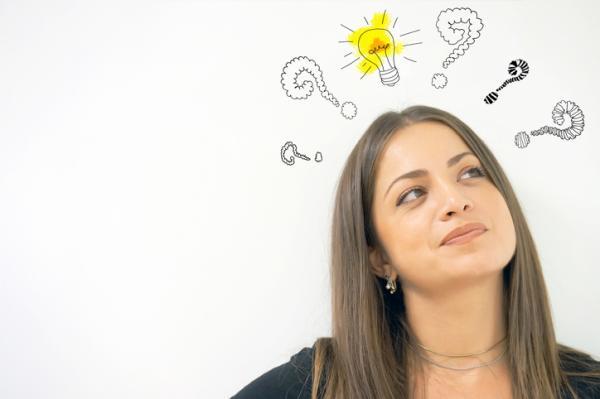 Pensamiento crítico: qué es, características y cómo desarrollarlo