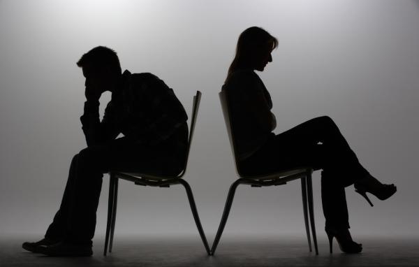 Qué hacer cuando alguien te ignora