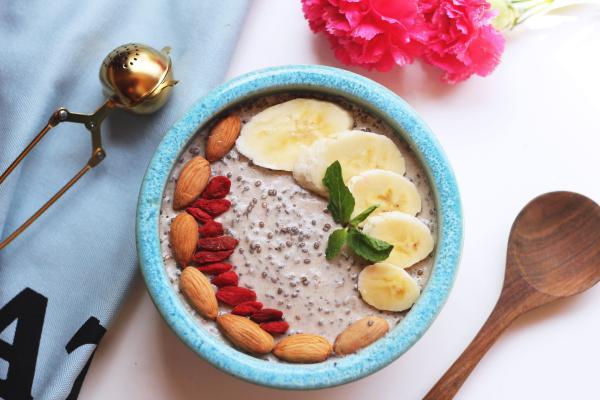 Comer sano en verano: ideas y consejos psicológicos