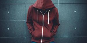 Cómo parar a un maltratador psicológico