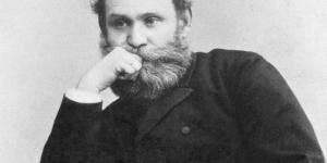 Iván Pávlov: biografía y teoría del condicionamiento clásico