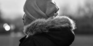 Personas frías y calculadoras: características más comunes