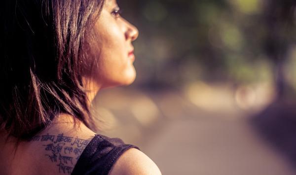 Me siento mal emocionalmente: ¿qué puedo hacer?
