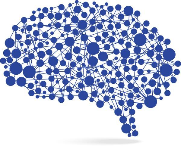 Qué es la psicología del aprendizaje: historia, libros y autores