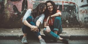 Test de amistad