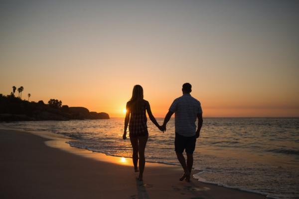 Por qué no quiero tener hijos con mi pareja - 5 posibles razones por las que no quiero tener hijos con mi pareja