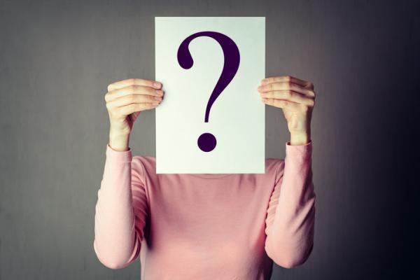 Inteligencia intrapersonal: qué es, ejemplos y actividades para mejorarla - Inteligencia interpersonal e intrapersonal: diferencias