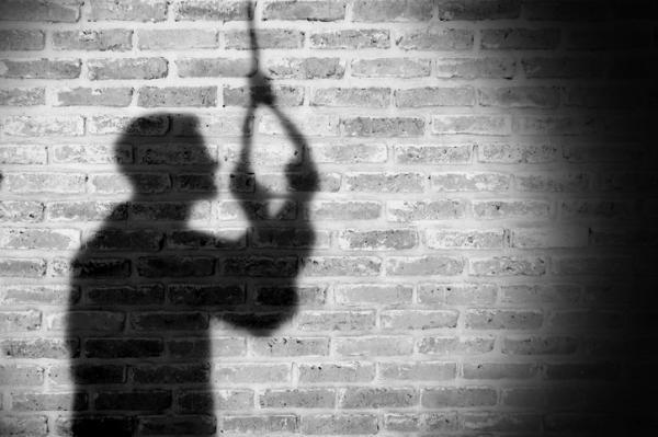 Perfil psicológico de una persona suicida - Relación entre suicidio y depresión