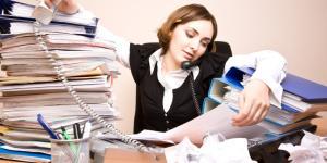 PNL (Programación Neurolingüística) y estrés laboral. Técnicas de intervención en la prevención de riesgos laborales
