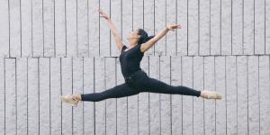 Inteligencia corporal kinestésica: qué es, características y cómo mejorarla