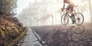 Memoria procedimental: qué es, tipos y ejercicios para mejorarla