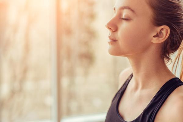 Mindfulness: conócete a ti mismo