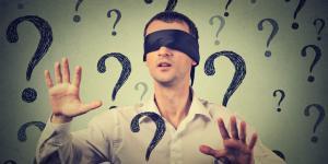 Astereognosia: qué es, síntomas, causas y tratamiento