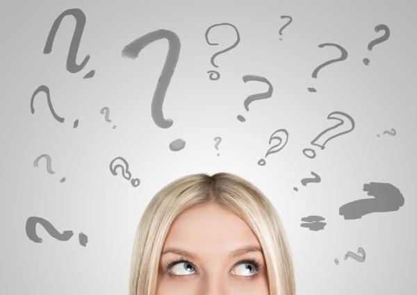 Psicología Online - El Test Dominó - Cualidades psicométricas: fiabilidad y validez