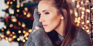 Diferencias entre depresión endógena y exógena