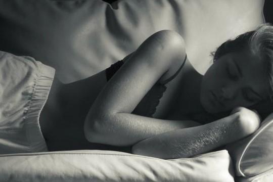 Por qué soñamos cuando dormimos - ¿Siempre soñamos cuando dormimos? NO